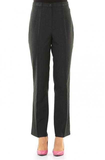Pants-Black 1548-01