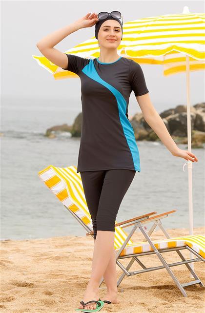 ملابس سباحة-دخاني ar-1106-79