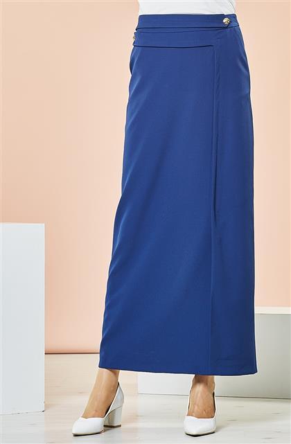 Skirt-Sax Ka-B7-12028-74