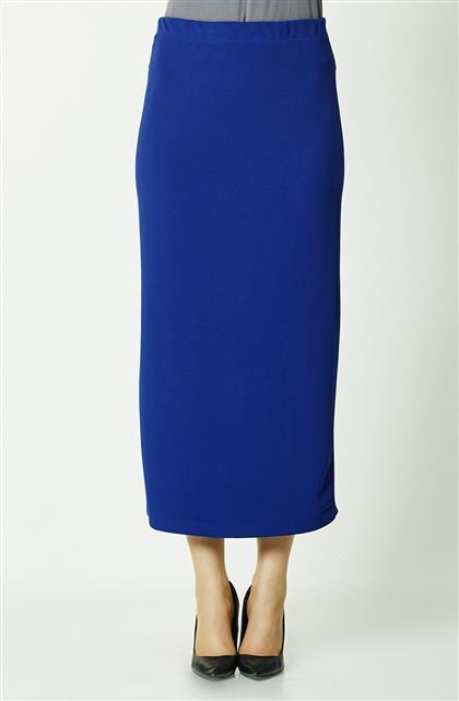 Skirt-Sax 2615-47