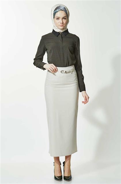 Skirt-Stone 770-48