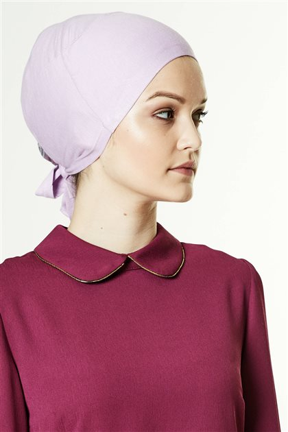 Armine Bonnets-Purple 0301-14