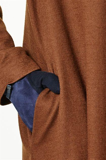 Outwear-Taba A2220-41