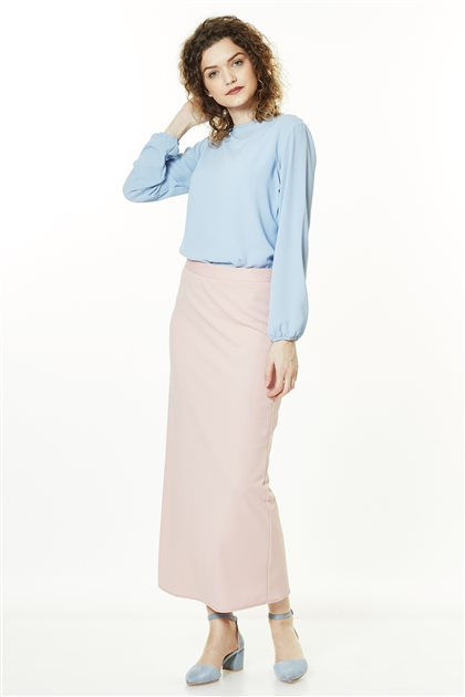 Skirt-Powder 2009-41