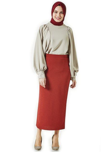 Skirt-Tile 2009-58
