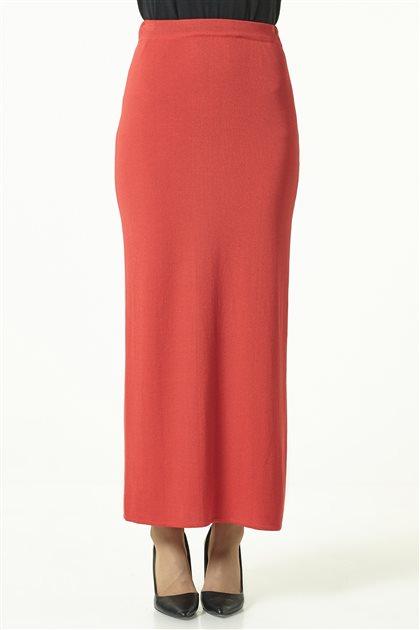 Knitwear-Coral KA-B8-TRK02-37