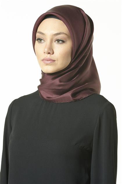 Kayra إيشارب-بوردو KA-A8-ESP01-26