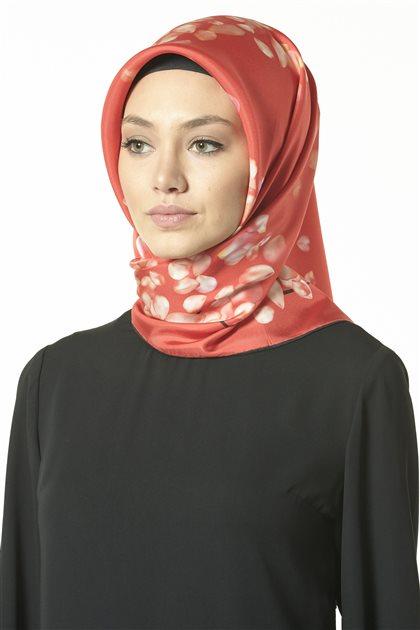 Kayra إيشارب-أحمر KA-A8-ESP32-19