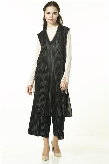Suit-Black KA-B8-16028-12
