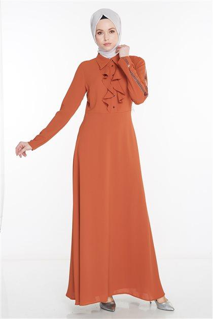 Dress-Tile 12027-58