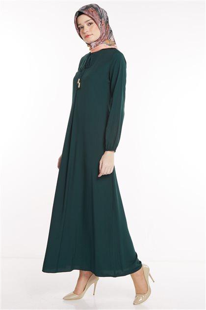 فستان-زمردي ar-0200-62