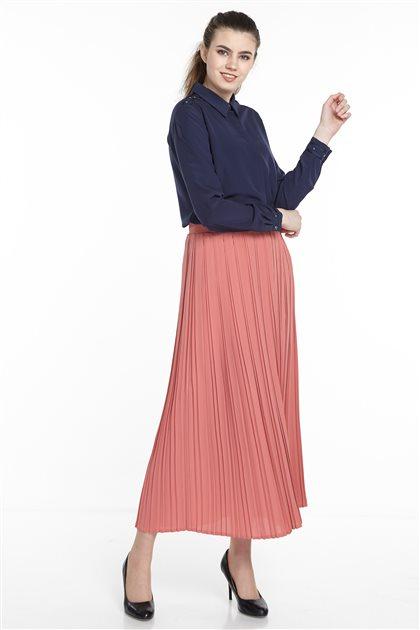 Skirt-Onion MS131-100
