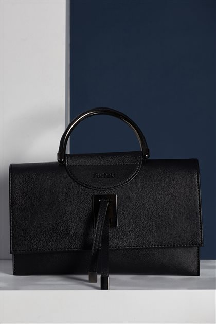 Bag-Black FS-CNT-03-01