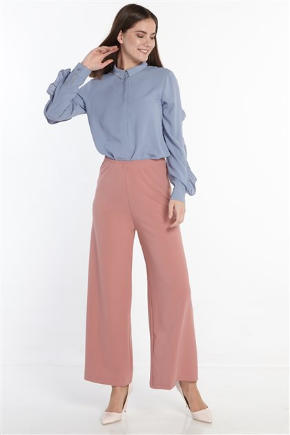 Pants-Powder 2347-41