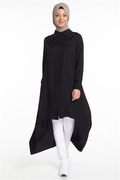 Tunik-Siyah 2421-01