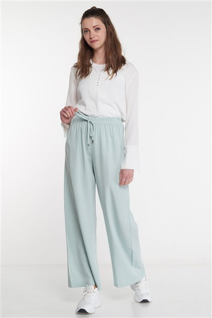 Pants-Minter 4660-24
