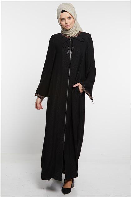 ملابس خارجية-بترولي DO-B9-65014-58