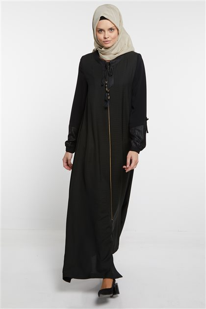 ملابس خارجية-زيتي DO-B9-65028-21