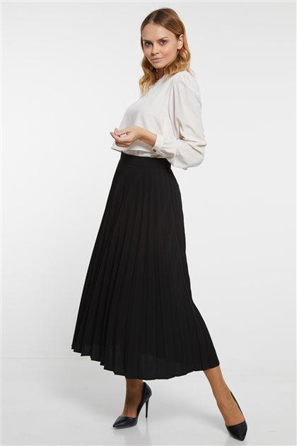 Skirt-Black-MS116-12