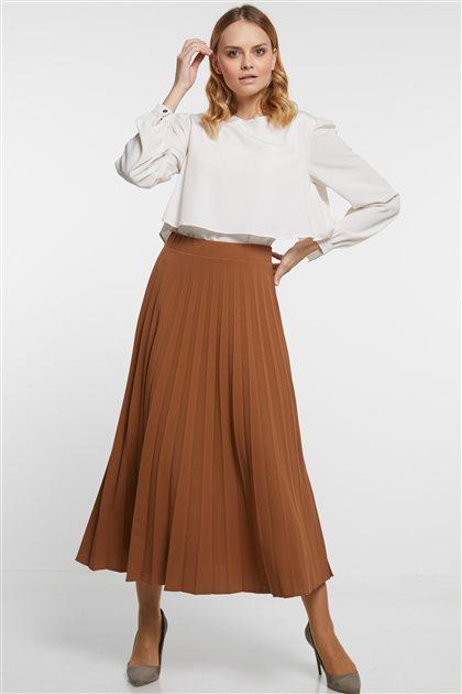 Skirt-Taba MS116-51