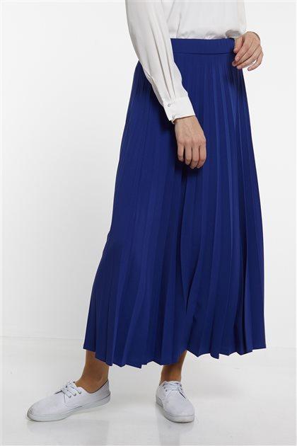 Skirt-Sax MS116-74