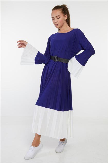 Dress-Sax 2585-47