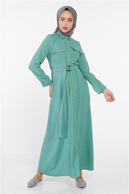 Dress-Minter UA-1006-54