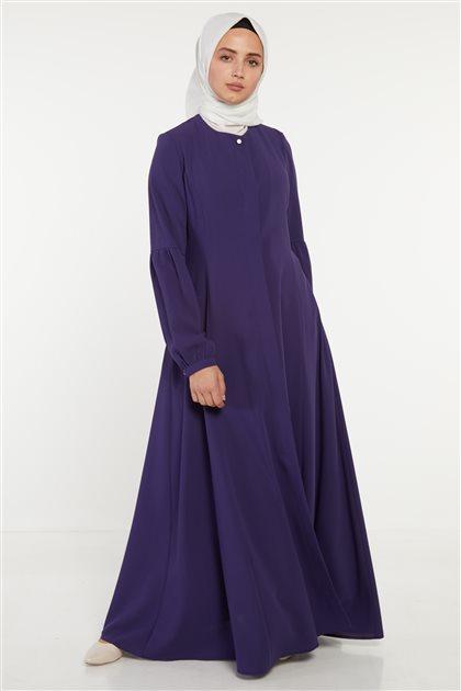 Topcoat-Purple TK-U6122-19