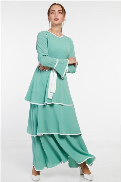 Elbise-Çağla 2620-102