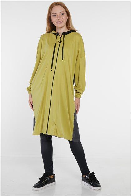Wear & Go-Olive KA-B9-25127A-33