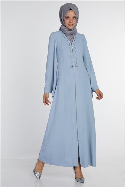 Wear & Go-Ice Blue DO-B8-65122-101
