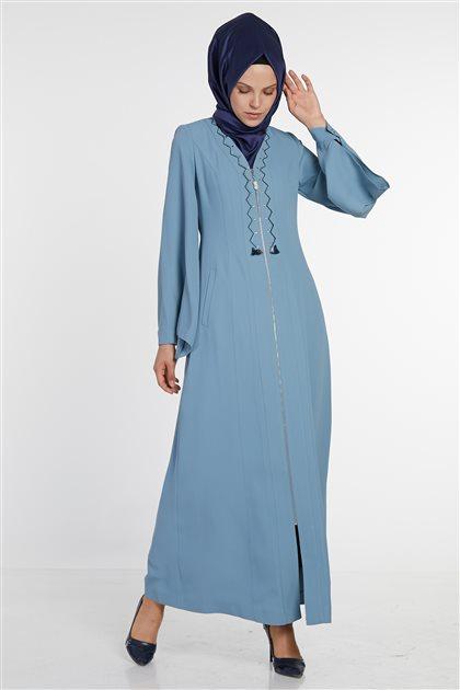 Uzun Giy-Çık-Mavi DO-B8-65122-09