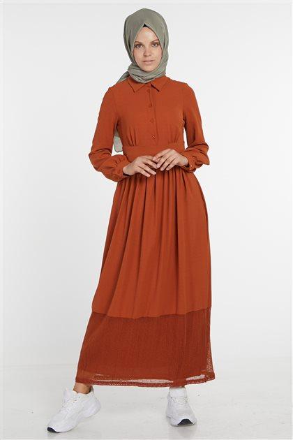 Dress-Tile 22096-58