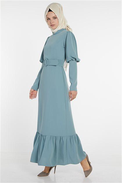 Dress-Age 22123-102