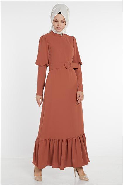Dress-Tile 22123-58