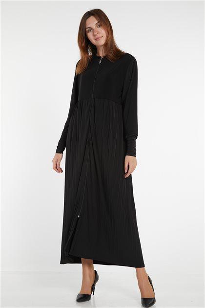 Elbise-Siyah 0001-01