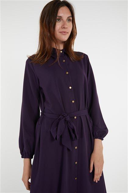 Dress-Purple 0003-45