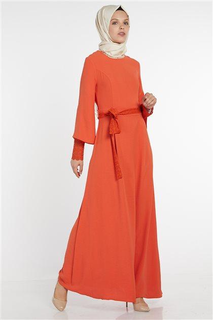 Dress-Tile 22107-58