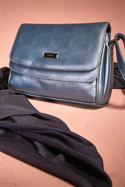 Çanta-Mavi FS-CNT05-70