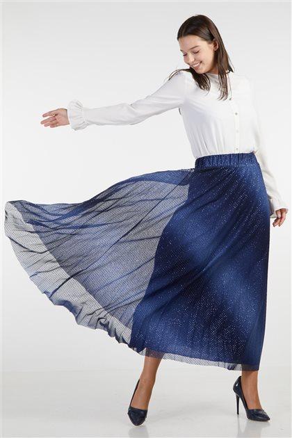 Skirt-Sax KA-B9-12039-74