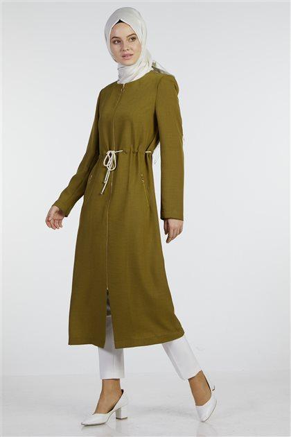Kyr ملابس خارجية-زيتي KY-B9-85001-33