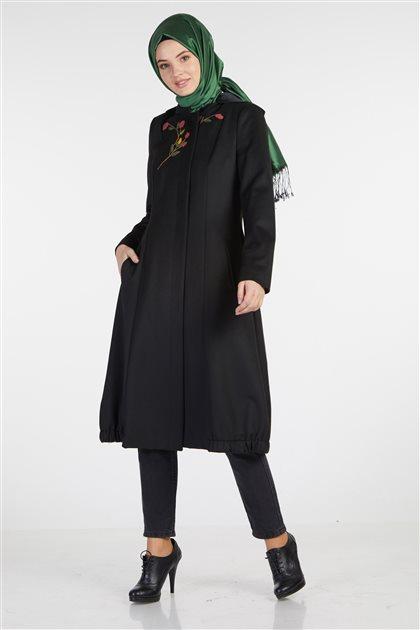 Kaban-Siyah KA-A8-17080-12