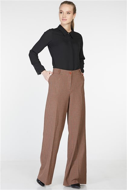 Pants-Tile TK-Z6610-47
