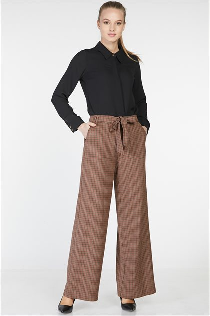 Pants-Tile TK-Z7624-47
