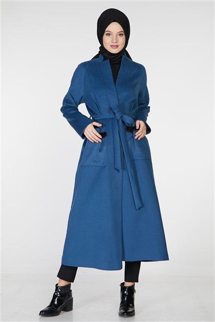 Wear & Go-Blue TK-Z8321-32