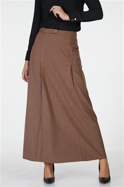Skirt-Tile TK-Z8625-47