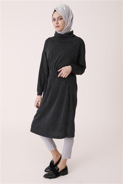 Tunik-Siyah 1182-01