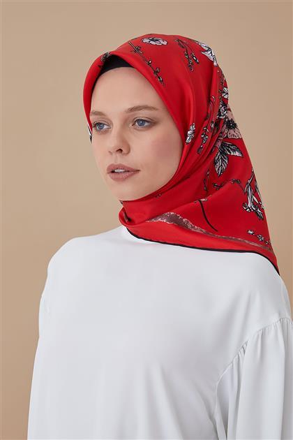 Kayra إيشارب-أحمر KA-A8-ESP22-19
