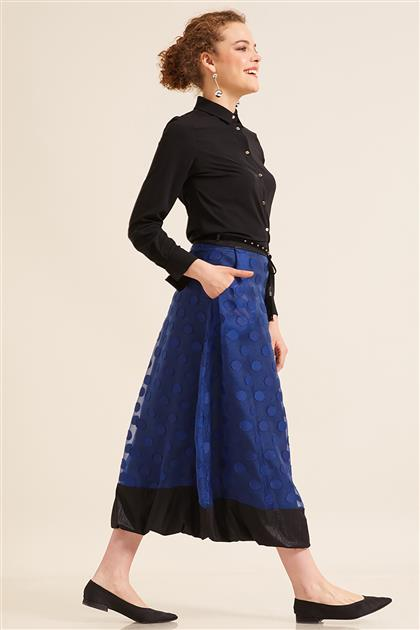 Skirt-Sax KA-B8-12056-74