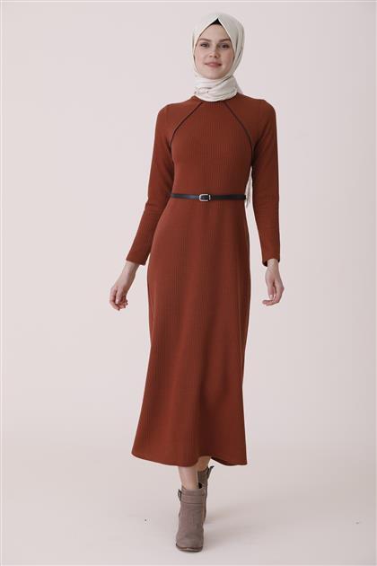 Dress-Tile 1233-58